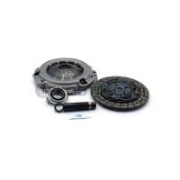 Exedy OEM Replacement Pro Kit K Series 6 Speed