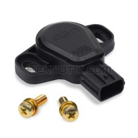 Acuity Hall Effect Throttle Position Sensor K-Series