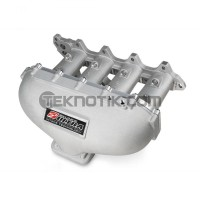 Skunk2 B-Series Ultra Race Centerfeed Complete Manifold
