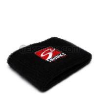 Skunk2 Brake/Clutch Resevoir Cover