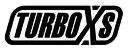 TurboXS