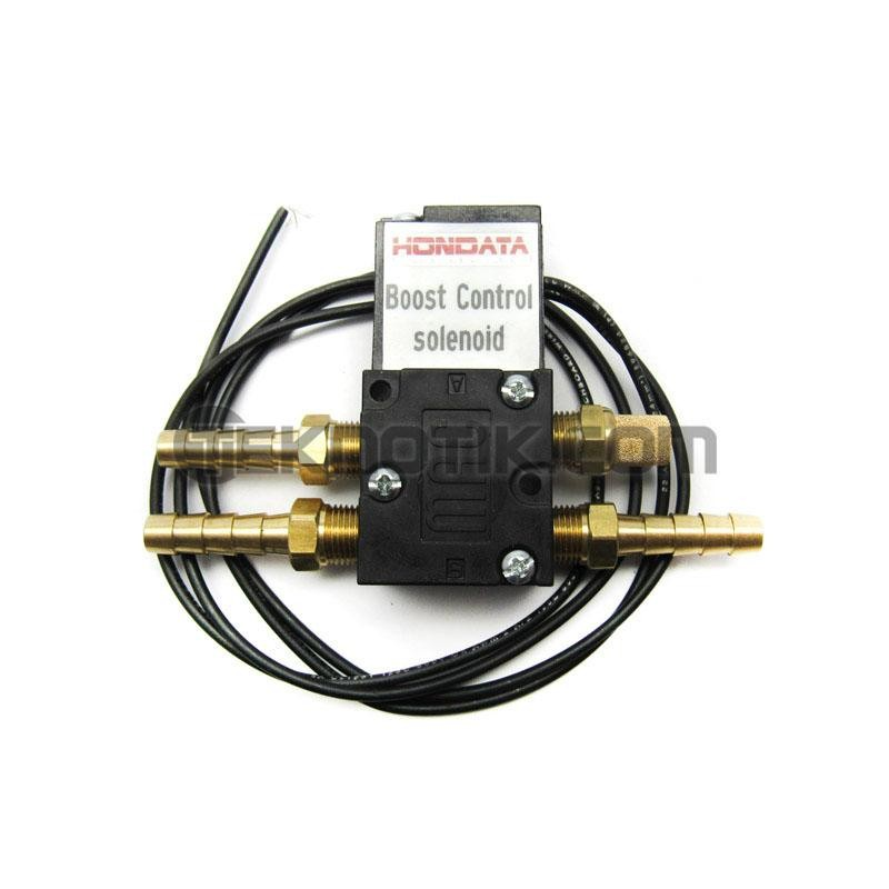 hondata 4 port boost controller
