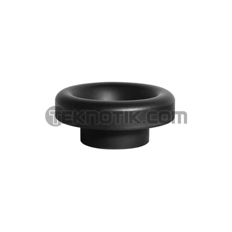 "Composite Black Velocity Stack #BXIM-00307 Blox Racing 4/"""