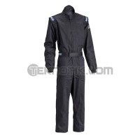 Sparco Racing Suit Driver