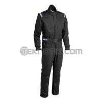 Sparco Racing Suit Jade 3