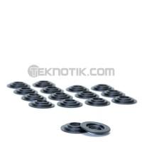 Skunk2 H-Series VTEC Spring Base Kit