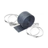 DEI Pipe Wrap & Locking Ties Kit