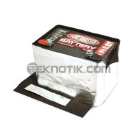 DEI Cell Saver Battery Insulation Kit