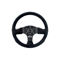 Sparco Competition Steering Wheel P 300
