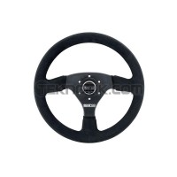 Sparco Competition Steering Wheel R 323