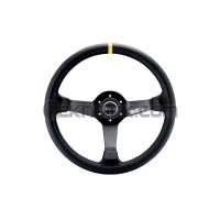 Sparco Competition Steering Wheel R 345
