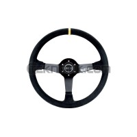 Sparco Competition Steering Wheel R 325 Suede