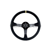 Sparco Competition Steering Wheel R 368