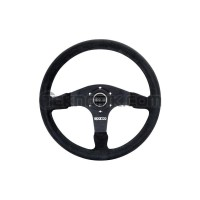 Sparco Competition Steering Wheel R 375