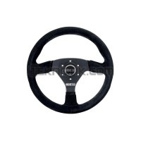 Sparco Competition Steering Wheel R 383