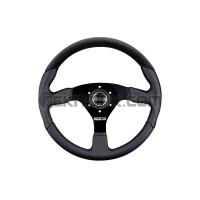 Sparco Street Steering Wheel L505