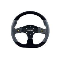 Sparco Street Steering Wheel L999