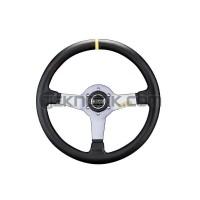 Sparco Street Steering Wheel L550
