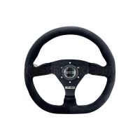 Sparco Street Steering Wheel L360