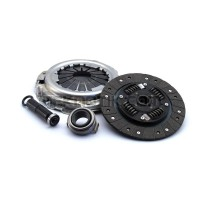 Competition Clutch K Series Stage 1.5 Full Face Clutch Kit 6 Speed
