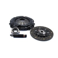 Competition Clutch K Series 2 Street Series Clutch Kit