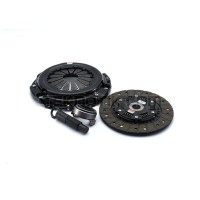 Competition Clutch H/F Series Stage 2 Street Series Clutch Kit