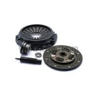 Competition Clutch F Series Stage 2 Street Series Clutch Kit