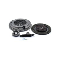 Exedy OEM Replacement Pro Kit F22