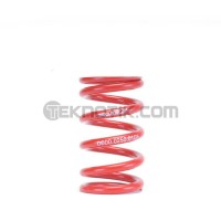 Skunk2 Pro-C / Pro-S II Coilover Race Spring (10kg/mm, 6-inch)