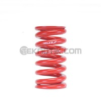 Skunk2 Pro-C / Pro-S II Coilover Race Spring (16kg/mm, 7-inch)