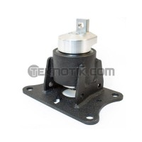 Innovative Steel Replacement Rear Engine Mount K-Series