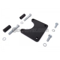 Karcepts Universal EHPS Pump Mounting Bracket & Hardware Kit