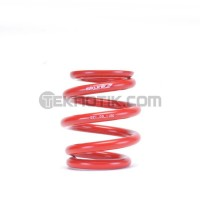 Skunk2 Pro-C / Pro-S II Coilover Rear Race Spring (14kg/mm)