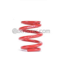 Skunk2 Pro-C / Pro-S II Coilover Rear Race Spring (18kg/mm)