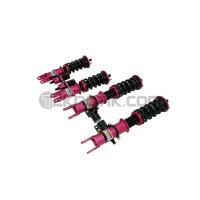 Megan Racing Spec-RS Series Coilovers