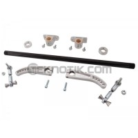Karcepts FC/FK Rear Sway Bar Kit