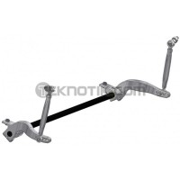 Karcepts 86 Front Sway Bar Kit