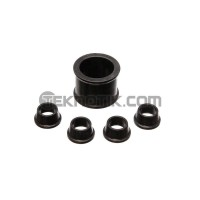 Energy Suspension Rack And Pinion Bushing Set