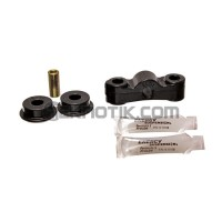 Energy Suspension Manual Transmission Shifter Stabilizer Bushing Set D-Series