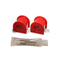 Energy Suspension Sway Bar Bushing Set Front 19mm