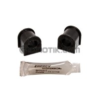 Energy Suspension Sway Bar Bushing Set Rear 16mm