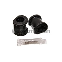 Energy Suspension Sway Bar Bushing Set Front 16mm