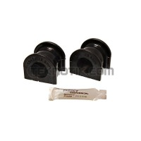 Energy Suspension Sway Bar Bushing Set Front 28.2mm