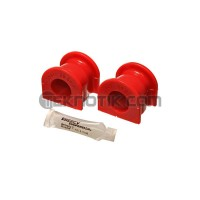 Energy Suspension Sway Bar Bushing Set Front 26.5mm