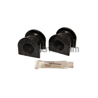 Energy Suspension Sway Bar Bushing Set Front 27.2mm