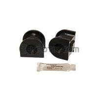 Energy Suspension Sway Bar Bushing Set Rear 27.2mm