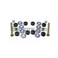 Energy Suspension Sway Bar End Link Bushing Set