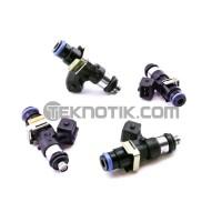 DeatschWerks 1500cc Fuel Injectors
