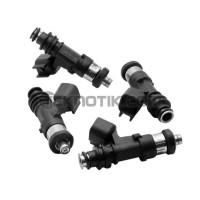 DeatschWerks 1000cc Fuel Injectors
