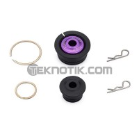 Acuity Sperical Shifter Cable Bushings